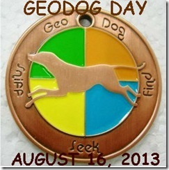 geodogbadge1_thumb