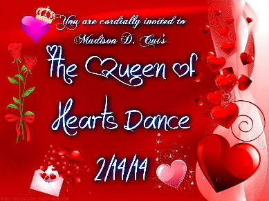 queenofheartsinvite1