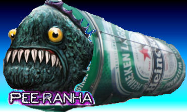 pirana-1