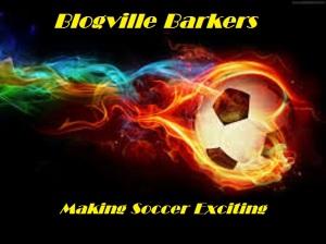 Soccer Ball 2(1)