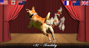buddy#32