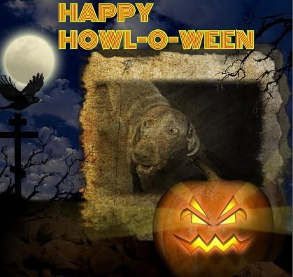 howl5