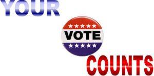 voteusa